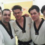 2_Gli_atleti_ufficiali_di_gara_e_prossimi_tecnici_
