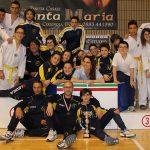 Atleti_cerignola_2013