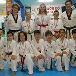 Campionato_Interregionale_Esordienti_Puglia