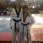 Campionato_Italiano_Forme_8_Dicembre_02