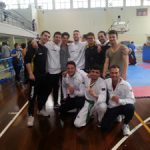 Foto-1-Atleti-Taekwondo
