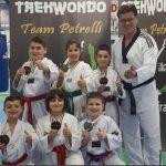 Taekwondo-Massaffra.-I-medagliatti--e1523516714761-800x445