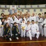 Taekwondo-Massafra1