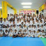 taekwondo-massafra45-300x241