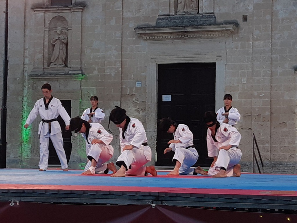 taekwondo-19