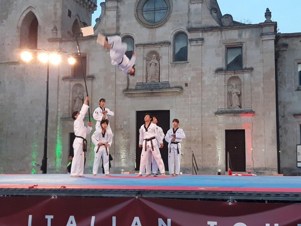 taekwondo-23