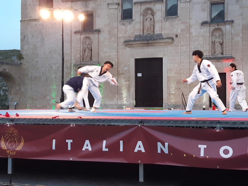 taekwondo-24