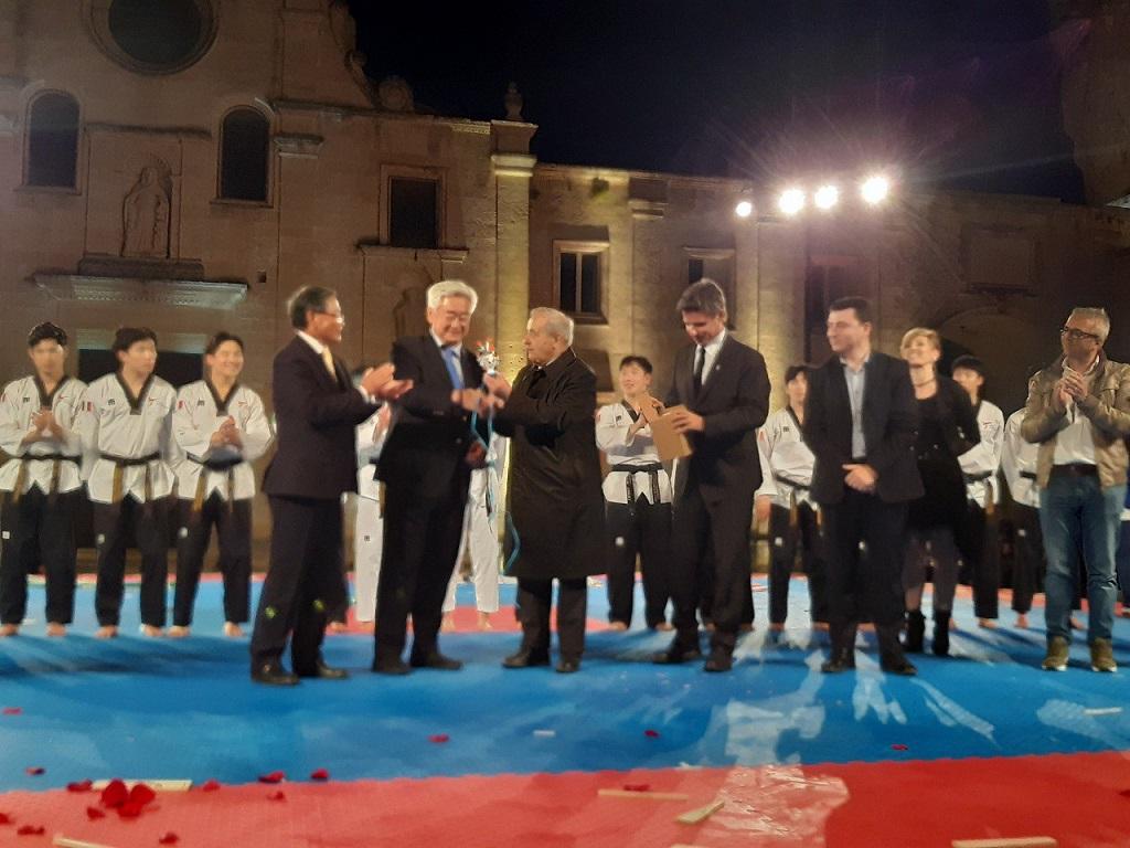 taekwondo-43